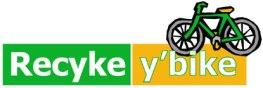Recyke Logo